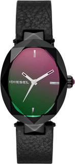 Женские часы Diesel DZ5578