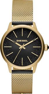 Женские часы Diesel DZ5576