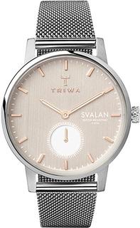 Женские часы Triwa SVST102-MS121212
