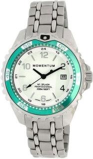 Женские часы в коллекции Splash Женские часы Momentum 1M-DN11LA00