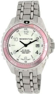 Женские часы в коллекции Splash Женские часы Momentum 1M-DN11LR00