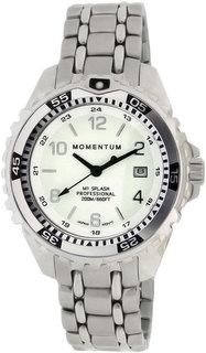 Женские часы в коллекции Splash Женские часы Momentum 1M-DN11LS00