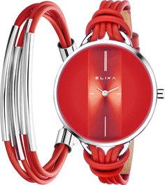 Женские часы Elixa E096-L368-K1