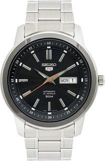 Мужские часы Seiko SNKM89K1