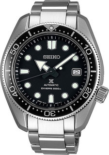 Мужские часы Seiko SPB077J1