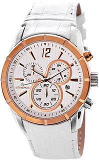 Мужские часы в коллекции Racing Мужские часы Essence ES-6069MR.533