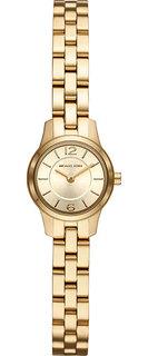 Женские часы Michael Kors MK6592