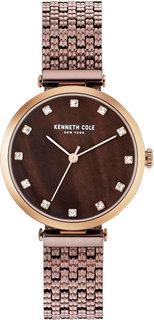 Женские часы Kenneth Cole KC50256005