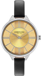 Женские часы Kenneth Cole KC50538005