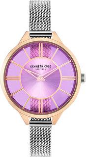 Женские часы Kenneth Cole KC50538002