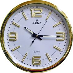 Настенные часы Gastar 835YGC