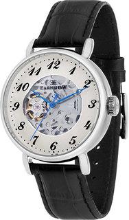 Мужские часы Earnshaw ES-8810-02