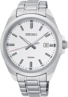 Мужские часы Seiko SUR273P1