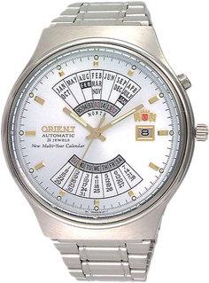 Мужские часы Orient EU00002W