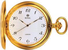 Мужские часы Royal London RL-90020-02