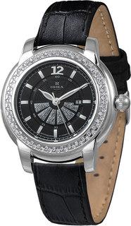 Женские часы в коллекции Celebrity Женские часы Ника 1071.2.9.54B Nika