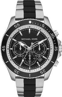 Мужские часы Michael Kors MK8664