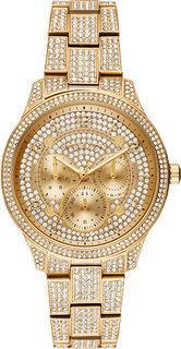 Женские часы Michael Kors MK6627