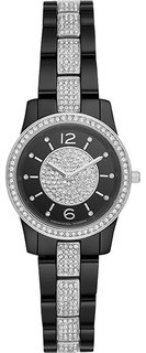 Женские часы Michael Kors MK6620