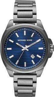 Мужские часы Michael Kors MK8634
