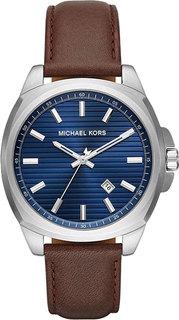 Мужские часы Michael Kors MK8631
