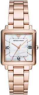 Женские часы Emporio Armani AR11177