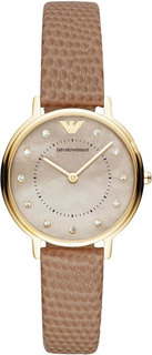 Женские часы Emporio Armani AR11151