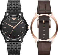 Мужские часы Emporio Armani AR80021