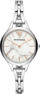 Женские часы Emporio Armani AR11167