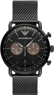 Мужские часы Emporio Armani AR11142