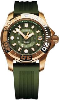 Женские часы Victorinox 241557