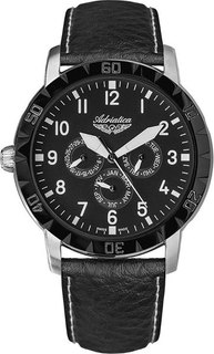 Мужские часы Adriatica A1108.Y224QF Adri...Atica