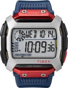 Мужские часы Timex TW5M20800UU
