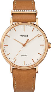 Женские часы Timex TW2R70200VN