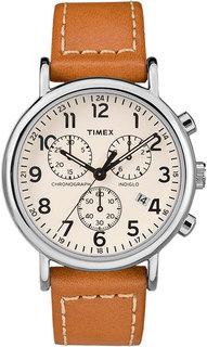 Мужские часы Timex TW2R42700RY