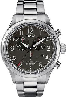 Мужские часы Timex TW2R38400VN