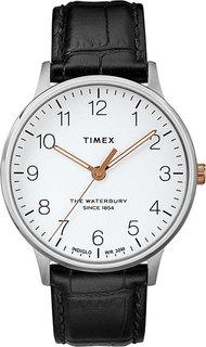 Мужские часы Timex TW2R71300VN
