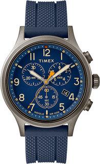 Мужские часы Timex TW2R60300VN