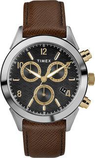 Мужские часы Timex TW2R90800VN