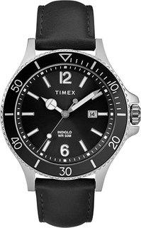 Мужские часы Timex TW2R64400RY