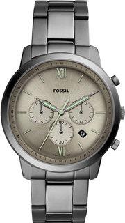 Мужские часы Fossil FS5492