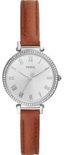 Женские часы Fossil ES4446
