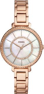 Женские часы Fossil ES4452