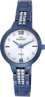 Женские часы Bisset BSBE77VMSX03BX