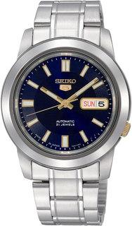 Мужские часы Seiko SNKK11K1