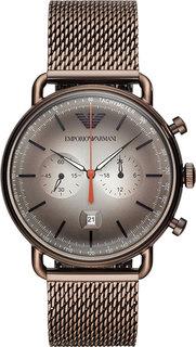 Мужские часы Emporio Armani AR11169