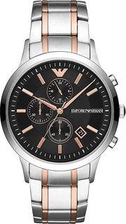 Мужские часы Emporio Armani AR11165
