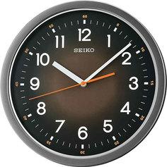 Настенные часы Seiko QXA727K