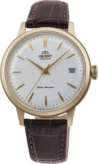 Женские часы Orient RA-AC0011S1