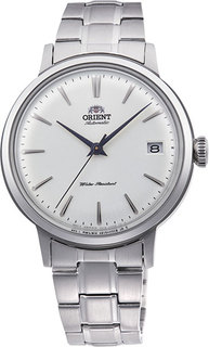 Женские часы Orient RA-AC0009S1
